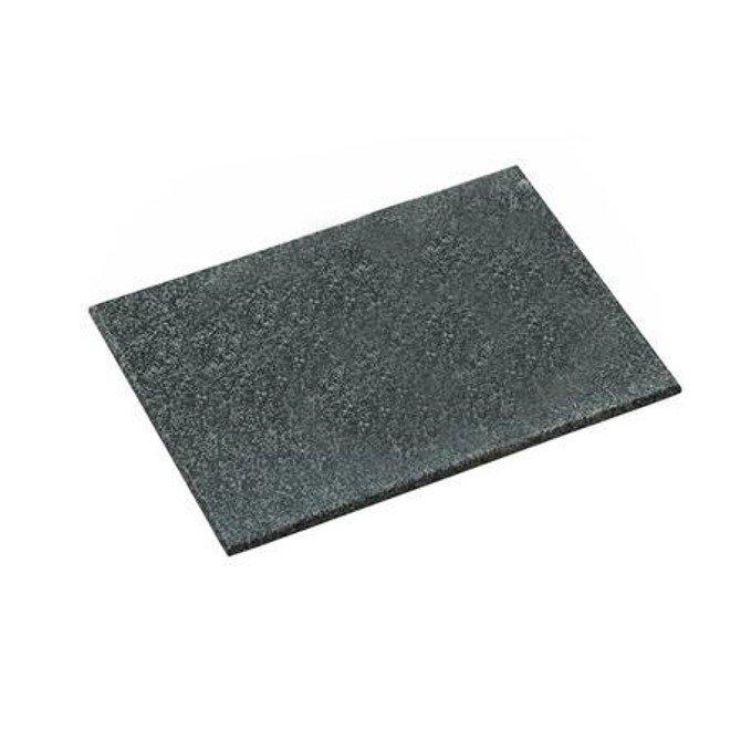 Deska granitowa KESPER 38 x 28 cm