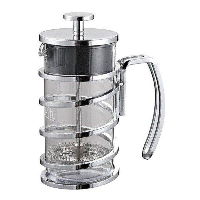 Gipfel zaparzacz 350ml spirala do kawy/herbaty