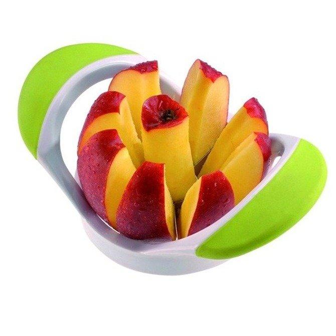 Krajalnica Orion do jabłek