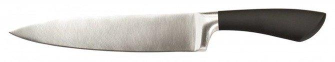 Nóż Kesper szefa kuchni 19,5 cm (koniec produkcji)