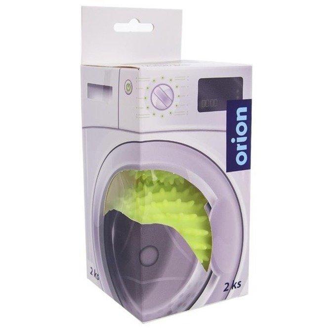 Piłki do prania / Kule zmiękczające do prania Orion / Kule do suszenia