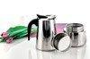 Kawiarka / zaparzacz espresso Vinzer do kawy